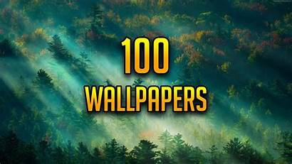 Wallpapers Engine