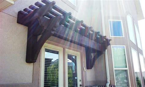 window canopy kits polycarbonate awning polycarbonate canopy door canopy door awning window