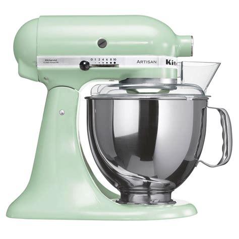 mixer cuisine best food mixer reviews housekeeping