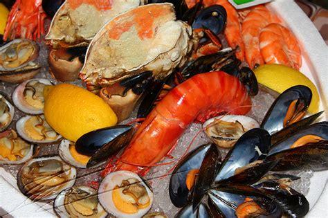 cuisine gastronomique avenard uldry photographe