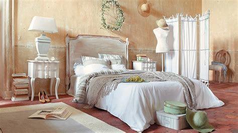 bureau style romantique déco chambre provencale