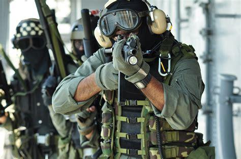 umarex hk mp  system gbbr mm gas blowback submachine gun