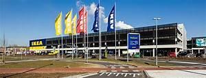 Ikea Duiven öffnungszeiten : ikea indebuurt arnhem ~ Watch28wear.com Haus und Dekorationen