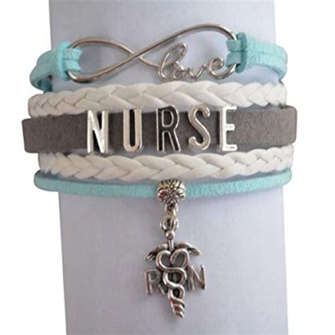 Nursing School Gifts by Nursing School Gifts