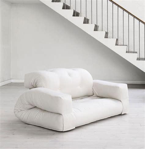 ebay canape ebay canapé futon