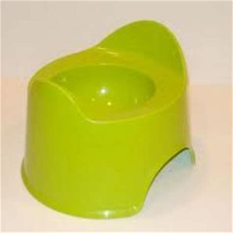 Ikea Potty Chair Vs Baby Bjorn by Ikea Potty Chair Review