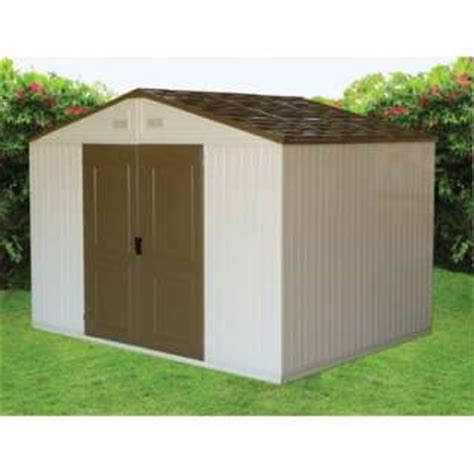 Tuff Shed Reno Cabin by Mei 2016 Shed Plans Basic