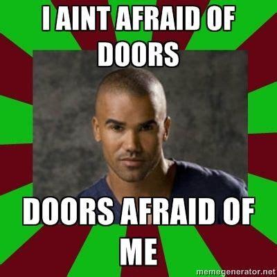 Criminal Minds Memes - 25 best ideas about criminal minds memes on pinterest reid criminal minds criminal minds and