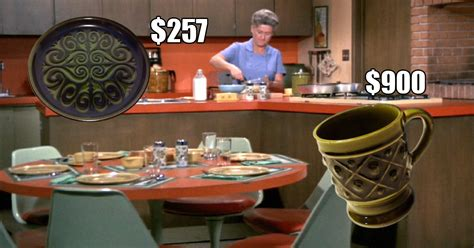 props  classic tv shows   buy