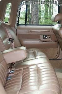 Buy Used Custom 1994 Lincoln Towncar Lowrider With
