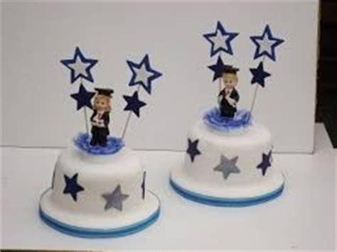 tortas de graduación y promocion s 25 00 en mercado libre