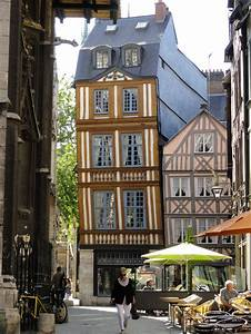 Mondial City Rouen : 256 best rouen images on pinterest normandie normandy and bretagne ~ Medecine-chirurgie-esthetiques.com Avis de Voitures