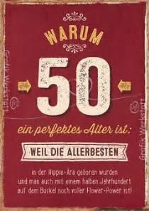 sprüche zum 50 geburtstag lustig kurz über 1 000 ideen zu 50 geburtstag zitate auf geburtstag zitate