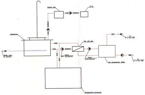 Heizung Erneuern Drei Gruende Fuer Den Heizkoerpertausch by Effizienzsteigerung Der Heizung Im Kleinkinderwaisenheim