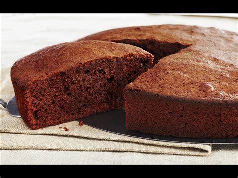 moelleux au chocolat nestle dessert le moelleux au chocolat de nestl 233 dessert recette on a test 233 les kits de p 226 tisserie 224 table