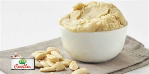 recette pate d amande coloree recette de la p 226 te d amande de herm 233