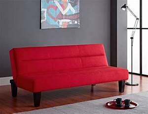 25 best sleeper sofa beds to buy in 2017 for Futon or sofa bed more comfortable