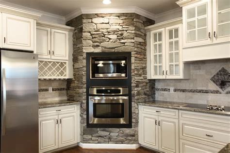 country kitchen lynchburg va country the glass and cabinets on 6095