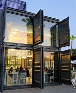 Container Haus Preise : container haus ideen die sie noch nicht kennen ~ Michelbontemps.com Haus und Dekorationen