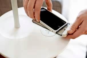 iphone induktives laden iphone 6s kabellos laden so geht aufladen ohne kabel