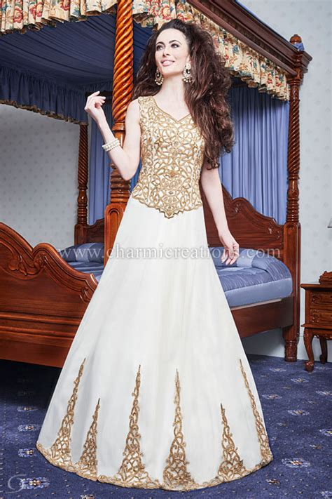 Indian Reception Gowns  Asian Wedding Dresses In London, Uk. Wedding Venue With Accommodation. Help For Planning A Wedding. Elegant Wedding Ring Sets. Wedding Dresses Used. Making Wedding Invitations With The Cricut. Wedding Planning Gift Basket. The Knot Wedding Website Finder. Wedding Food York