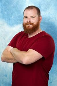 Big Brother 15 Spoilers: Meet the Men Housemates, Who Will ...