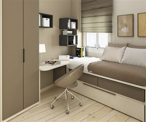 simple bedroom design for small space best 25 small bedroom designs ideas on small