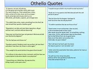 Jealousy In Othello Essay jacqueline wilson creative writing prize 2017 graduate medical writer cover letter purchase assistant cover letter
