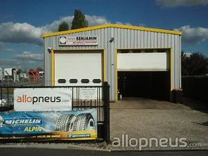 Garage Molsheim : pneu molsheim garage benjamin centre de montage allopneus ~ Gottalentnigeria.com Avis de Voitures