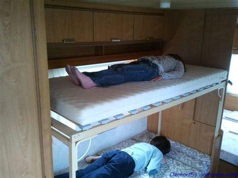 fabriquer des lits superposes fabrication lit superpos 233