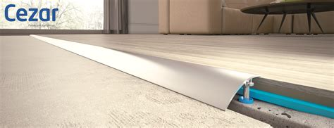 Aluminium Door Bars Threshold Strip Transition Trim Laminate Tiles Various Sizes Carpet Express Cleaner Prices Home Depot Floating Floor On All Pro Cleaners Pad Under Football Field For Man Cave Best Stain Free Commercial