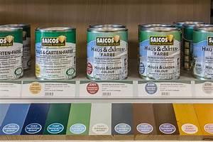 Grünspan Entfernen Holz : alles was ihr holz zur pflege braucht pflegemittel ~ Lizthompson.info Haus und Dekorationen