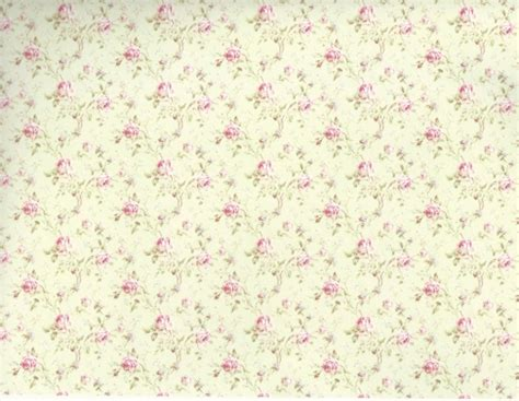 Doll House Wall Paper  28 Images  Dollhouse 33 X 20 5
