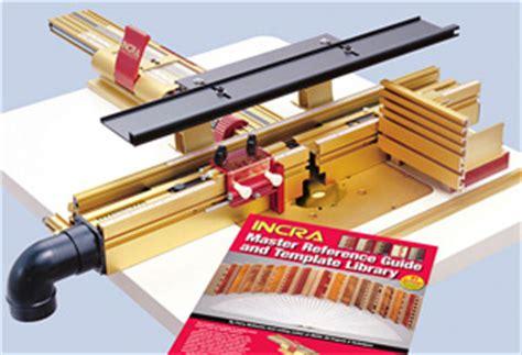 incra ls positioner fine tools