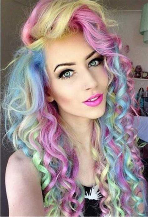 hair color ideas hairstyles haircuts