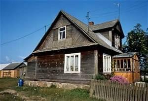 Holzhaus Preise Polen : polen bialowieza ~ Watch28wear.com Haus und Dekorationen