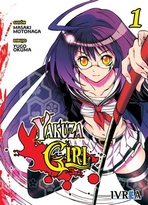 manga finalizado mangas manhwas  novelas