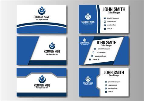 business card  vector art   downloads