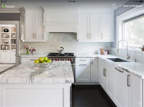 houzz kitchens backsplashes white kitchen houzz kitchen remodel houzz
