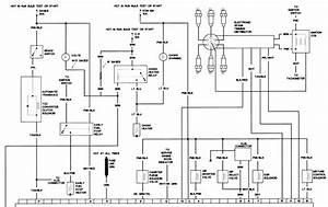 2000 Camaro Z28 Wiring Diagram