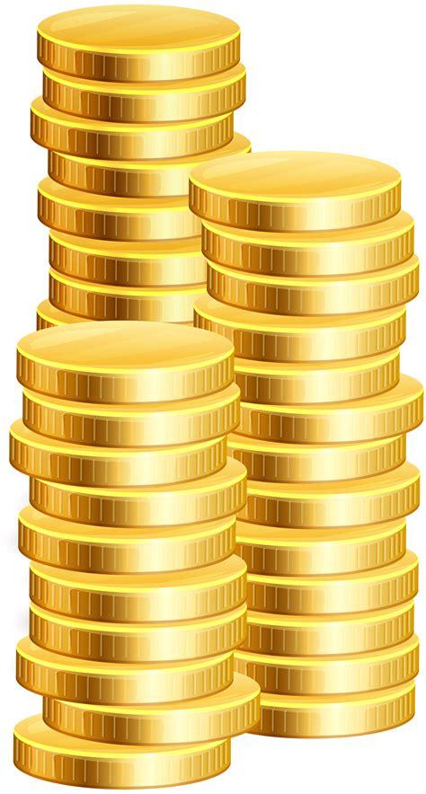 clipart png coins png clip best web clipart