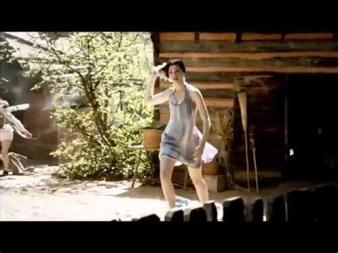 Fiat Commercial The Italians Are Coming 2014 fiat 500l commercial quot the are coming the