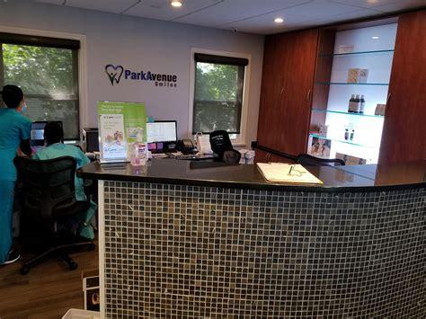 Office Furniture Yonkers office furniture yonkers home design ideas