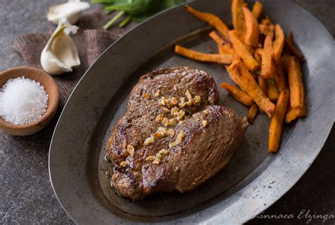 rida la cuisine sirloin steak with fries grill the hungry goddess outback steakhouse menu buffalo ny