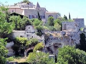 chambres d39hotes aux baux de provence et ses environs With chambres d hotes aux baux de provence