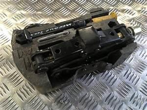 Car Jack Renault Megane 1 9 Dti 2001