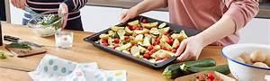 Was Koche Ich Heute : was koche ich heute leckere rezeptempfehlungen von rewe ~ Watch28wear.com Haus und Dekorationen