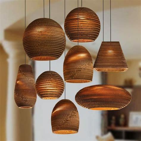 ikea lustre cuisine luminaire bois suspension suspension luminaire style