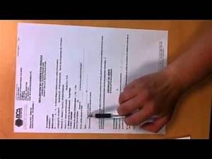 Declaration De Cession De Vente : papier de cession youtube ~ Medecine-chirurgie-esthetiques.com Avis de Voitures