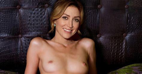 Sasha Alexander Porno Pretty Transexual